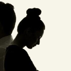 همسات نفسية – 531 – المشاكل الزوجية